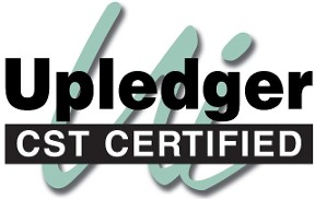 Upledger CST Certified